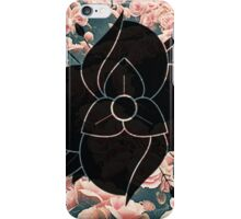 La Dispute 2 iPhone Case/Skin