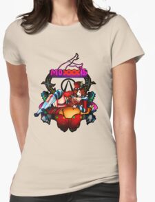 When I'm Good, I'm Very Good... T-Shirt
