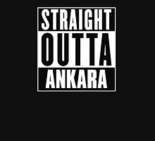 Straight outta Ankara! T-Shirt