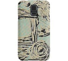 To Each His Own Samsung Galaxy Case/Skin