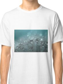 Memories by Liane Pinel Classic T-Shirt