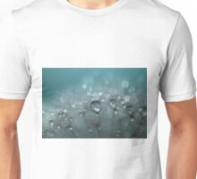 Memories by Liane Pinel Unisex T-Shirt