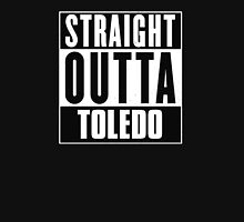 Straight outta Toledo! T-Shirt