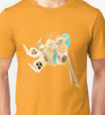 Beeblades Unisex T-Shirt