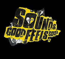 sounds good feels good - 5sos by cloudhalsey