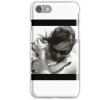 This Kind of Love iPhone Case/Skin