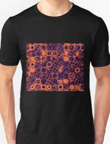 Hive Unisex T-Shirt