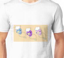 Drifloons  Unisex T-Shirt