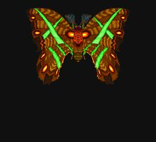 Callosamia Oak Moth Unisex T-Shirt