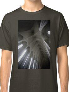 Hallgrímskirkja II Classic T-Shirt