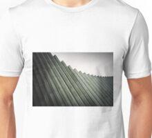 Hallgrímskirkja III Unisex T-Shirt