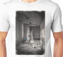 Sedation Unisex T-Shirt