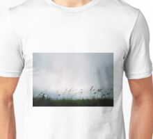 In the Wind Unisex T-Shirt