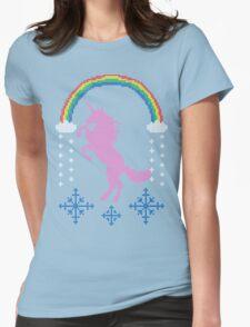 Unicorn Sweater shirt T-Shirt