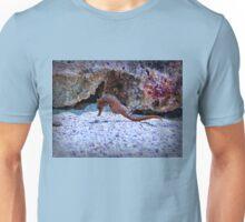 bobbing along Unisex T-Shirt