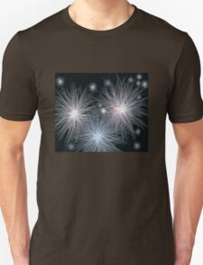 Stars Wrapped in Night T-Shirt