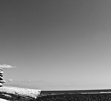 Ulverstone by MuzzaPhotog