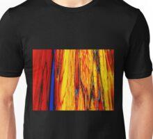 3D Texture 1 Unisex T-Shirt