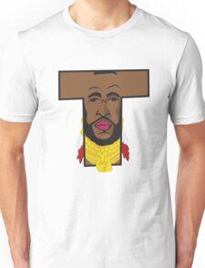 Big T T-Shirt