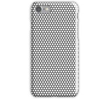 HEX BASED iPhone Case/Skin