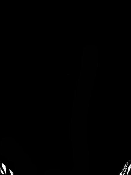 The Black Fields series n°4 by Laurent KOLLER