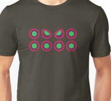 Suction 8 Unisex T-Shirt
