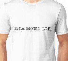 ALICE IN CHAINS (design 2) Unisex T-Shirt