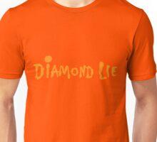 ALICE IN CHAINS (design 3) Unisex T-Shirt