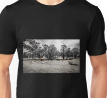 Rural Relics Unisex T-Shirt