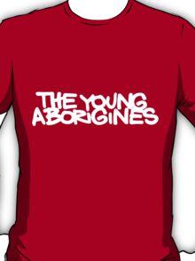 BEASTIE BOYS (design 2) T-Shirt