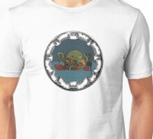 Fat Freddy's True Story Unisex T-Shirt