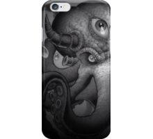 Meet the pet iPhone Case/Skin