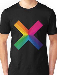 The xx (Jamie xx - In Colour Edition) Unisex T-Shirt
