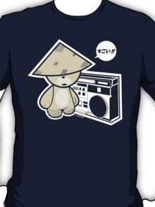 Jinx Jubei T-Shirt
