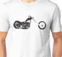 chopper study T-Shirt