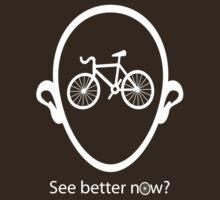 BicyclePower3 by nikiforos