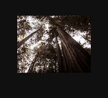 Redwood Giants Unisex T-Shirt