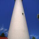 Wind Point Lighthouse-2 by ECH52