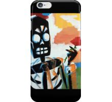 Your Travel Agent  iPhone Case/Skin