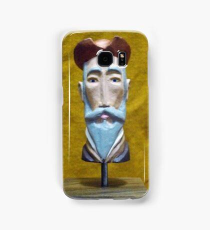 Don Quijote Samsung Galaxy Case/Skin