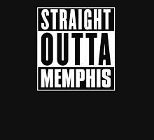 Straight outta Memphis! T-Shirt