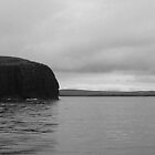 Dore Holm by ShetinFocus