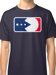 Major League Pacball Classic T-Shirt