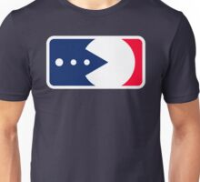 Major League Pacball Unisex T-Shirt