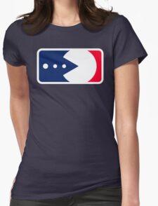 Major League Pacball T-Shirt