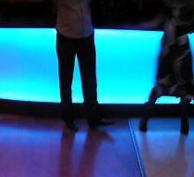 Free Dance by zdepe