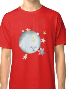 Hanging with the Stars Classic T-Shirt
