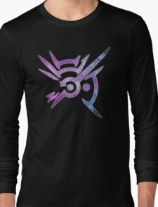 AESTHETIC ~ Dishonored #1 Long Sleeve T-Shirt
