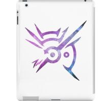 AESTHETIC ~ Dishonored #1 iPad Case/Skin