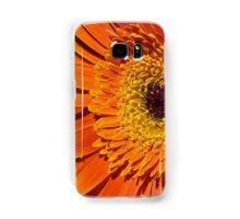 Face On Samsung Galaxy Case/Skin